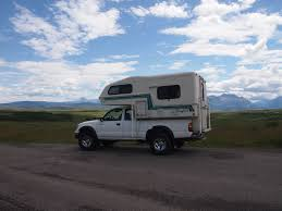 Import Truck Camper On A 2003 Tacoma - Just North Of Waterton Lakes ... Pocketfullofwanderlust Bigfoot Truck Camper Gets A Roof Structure Small Used Truck Campers For Sale Fresh 2003 Toyota Ta A 4x4 V6 1994 Camper Trailer For Alaska With Cool Style Fakrubcom 2008 25fb Travel Phoenix Az Little Dealer By Owner In Florida User Guide Manual Warehouse In West Chesterfield New Hampshire Inspirational 1996 Shadow Cruiser 2001 2500 Series Rv Rvs Klamath Owners Club Intertional Forum Feed Toyota Tacoma 611 Import