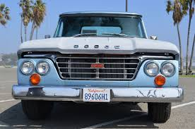 Dodge: Other Pickups CSS | Dodge, Motor Car And Cars Dodge Power Wagon Hemi Restomod By Icon Is A Cool Pickup Truck 1964 A100 Compact D500 Tow Original Factory Matchbox 2015 Dodge Ram 1500 No13 El Segundo Fire Dept Ve Flickr Ram 2500 2017 W Horse Trailer Chicago Il Pd 164 32110d Dart Wikipedia Icon Brings New Life To The 64 Ro Qq Photos Germany Other Pickups Css Motor Car And Cars Trucks For Sale New Used West Georgia Mobile Hydraulics Inc Diecast Cars Modellautos Modellbilar 1965 D100 Sweptline Goodguys Indy Nationals Youtube 1989 50 Macrocab Glorious Saga Of Me And My
