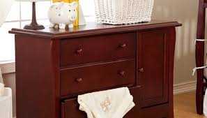 Sorelle Dresser Remove Drawers by Table Dresser Changing Table Combo Images Beautiful Changing