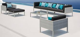 Restrapping Patio Furniture Naples Fl by Lovely Patio Furniture Naples Fl Architecture Nice