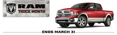 Fury New Vehicle Specials | Fury Motors Chrysler Dodge Jeep Ram Ram Trucks In Louisville Oxmoor Chrysler Dodge Jeep You Can Get A New For Crazy Cheap Because Not Enough People Are Truck Specials Denver Center 104th 2018 Sales And Rebates Performance Cdjr Of Clinton Car Cape May Court House Model Research Gilroy Ca South County Ram Grapevine Dealer Near Fort Worth Landmark Atlanta Lease Suv Sauk City On Allnew 2019 1500 Canada World Incentives