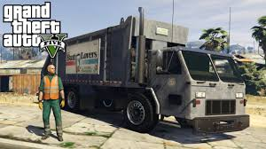 100 Gta 5 Trucks And Trailers Grand Theft Auto Cheats For Xbox 360 Gadget Review