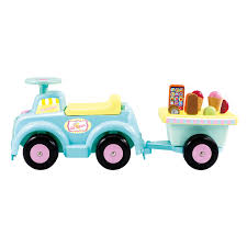Ecoiffier Loop Auto Ice Cream Truck With Trailer   Thimble Toys Shopkins Scoops Ice Cream Truck Playset Walmartcom Image Hw Truckjpg Hot Wheels Wiki Fandom Powered By Kinetic Sand Wilko Play Roadsters Van Moose Toys Season 3 Glitter Youtube And Baby Doll For Kids Sweet Summer Fun With The Playmobil Rural Mom Playmobil R Us Canada 2000 Hamleys Craftyartscouk Dinnertime Melamine Divided Plate Vegas