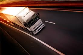 How Much Does Hamrick Truck Driving School Cost, | Best Truck Resource Dalys Truck Driving School Blog New Articles Posted Regularly Class B Cdl Traing Commercial Driver Missouri Semi Pine Bluff Cost Best Resource Albany Nytruck Atlanta Gatruck Tampa Schools In Zambia Earn Your At Missippi 18 Day Course Kansas Wichita Ks Home How Much Does Napier Bus Union Gap Yakima Wa