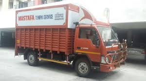 Tempo For Hire Mumbai|Tempo On Rent|Truck Hire-Mini Tempo Hire Which Moving Truck Size Is The Right One For You Thrifty Blog Penske Truck Rental Reviews Cheap Atlanta Ga Best Resource Box 16 Ft Louisville Ky Self Service Dumpster Services Junk King Refrigerated Van Dublin Fridge How To Start A Legit Moving Company Reasons To Rent A Pickup Home Small Dump Depot Near Me On Way