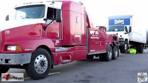 TOW TRUCK IN ACTION ~ TOWING BUDGET RENTAL TRUCK - YouTube Rollback Sales Edinburg Trucks Boom Truck Sales Rental 2016 Peterbilt 348 15 Ton Rollback 2007 Freightliner Business Class M2 Truck Item H1 How Do I Relocate An Empty Shipping Container Atlanta Used 2015 4 Car Hauler Jerrdan To Hire Gauteng Clearance 2013 New Big Llc Tampa Fl 7th And Pattison Medium Duty Ledwell 1999 Intertional 2654 Db6367 Sold