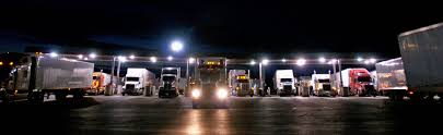 Profitable Truck Stop, C-Store, And Restaurant With Real Estate, VA ...