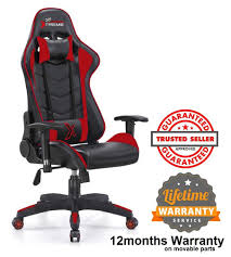 Ihome 915 Red/Black Akracing Premium Masters Series Chairs Atom Black Edition Pc Gaming Office Chair Abrocom Fniture Emperor Computer Cow Print Desk Thunderx3 Tgc25 Blackred Brand New Tesoro Gaming Break The Rules Embrace Innovation Merax Highback Ergonomic Racing Red Dxracer Official Website Support Manuals X Rocker Ultimate Review Of Best In 2019 Wiredshopper Nzxt Vertagear Sl2000 Rev 2 With Footrest Moustache Titan 20 Amber