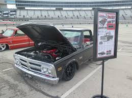 2018 LMC Truck C10 Nationals - Hot Rod Network Lmc 640 Fiat 2000 Travel Truck Nettikaravaani 1956 Ford F100 Pickup Gary Roberts Truck Life 1973 Classic Cars Pinterest Trucks And Cars Goodguys Rod Custom Author At Hot News Page 14 Of 1319 2018 C10 Nationals Network Body Students Visit Leyland Trucks Lancaster Morecambe College Home Facebook Parts 30 Youtube