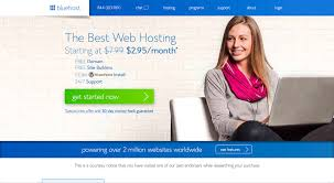 The Top 7 Best Cheap WordPress Hosting Services For Small Sites (2018) 10 Best Web Hosting Service Provider Mytrendincom How To Choose The Best For Your Needs The Dicated Services Of 2018 Site In Reviews Performance Tests Nodewing Trusted 8 Cheapest Providers 2018s Discounts Included Imanila Philippines Bloggers And Small Business Usepoint Top Eukhost 2015 Infographics