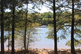 Patterson Pumpkin Patch Nc by Where To Fish In Charlotte