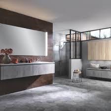 Furniture Accessories Jar Modern Wood Pendant Light Diy Zen Lamp
