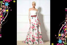 cheap evening gowns formal evening dresses for women sale online