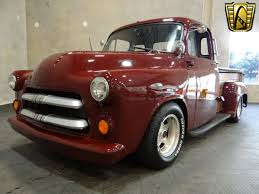 1955 Dodge Pickup | Gateway Classic Cars | 302-TPA 2015 Vehicle Dependability Study Most Dependable Trucks Jd Big Fan Small Truck 1987 Dodge Ram 50 Stake Sidesfence Sides With Added Gates For 2014 1500 4x4 The History Of Early American Pickups Sale 1998 Dakota Rt Hot Rod Network Automotive Case Of Very Rare 1978 Diesel Car Autos Gallery 2009 2500 Keep It Simple Thrghout Wkhorse Introduces An Electrick Pickup To Rival Tesla Wired Bbc Top Gears Top 10 Lairy Trucks Dodge Power Wagon Power Wagon Pinterest Price Modifications Pictures Moibibiki
