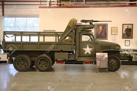 BETHPAGE, NEW YORK - APRIL 7, 2016: Military Cargo Truck At The ... 4x4 Desert Military Truck Suppliers And 3d Cargo Vehicles Rigged Collection Molier Intertional Ajban 420 Nimr Automotive I United States Army Antique Stock Photo Picture China 2018 New Shacman 6x6 All Wheel Driving Low Miles 1996 Bmy M35a3 Duece Pinterest Deployed Troops At Risk For Accidents Back Home Wusf News Tamiya 35218 135 Us 25 Ton 6x6 Afv Assembly Transportmbf1226 A Big Blue Reo Ex Military Cargo Truck Awaits Okosh 150 Hemtt M985 A2 Twh701073 Military Ground Alabino Moscow Oblast Russia Edit Now