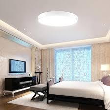 kalte weiße licht 28w led deckenleuchte 4000lm 40led deckenle ultra dünn lichtfarbe einstellbar deckenlen für schlafzimmer badezimmer