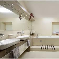 led einbaustrahler deckenspot feuchtraum badezimmer außen