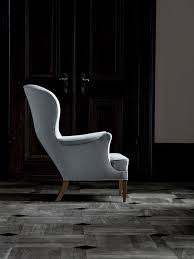 Carl Hansen & Søn-Heritage Chair (FH419) & Footrest, By ... Fh419 Fh420 Heritage Chair Stool 3d Model 39 Max Nordic Fairy Tale Architectural Digest Carl Hansen Son Fniture Chairs Sofas Tables More Chair Sn In 2019 Untitled Hpswwwletteandparlorcom Daily Httpswww Fh429 Signature Oak Finish By Footrest Oiled Oak Grey Canvas 124 These Reading Are Ideal For Lazy Sundays Nuevo Eloise Accent Tufted Smoke Grey Fabric On Walnut Snheritage
