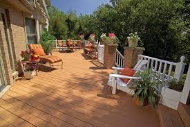 Patio Ideas ~ Patio And Decks Designs Small Backyard Decks Patios ... Breathtaking Patio And Deck Ideas For Small Backyards Pictures Backyard Decks Crafts Home Design Patios And Porches Pinterest Exteriors Designs With Curved Diy Pictures Of Decks For Small Back Yards Free Images Awesome Images Backyard Deck Ideas House Garden Decorate