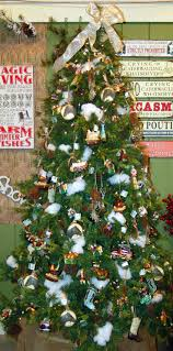 Dillards Christmas Tree Decorations by Best Picture Of Dillards Christmas Ornaments All Can Download