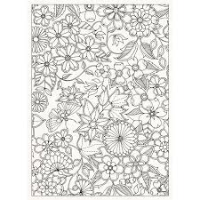 Secret Garden Coloring Book Butterfly Books Colouring And Adult