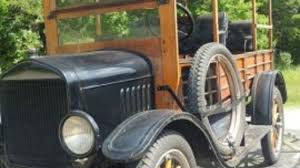 1923 Ford Model T For Sale Near Saratoga Springs, New York 12866 ... 1923 Ford Model T Farm Truck For Sale Classiccarscom Cc888079 1915 Ice Truck Cc1142662 1926 Tt Sale Youtube Pickup A For 1928 Aa Express Barn Find Patina 1924 Prewar Cars Pinterest Trucks Classic 1918 Other 4542 Dyler Pictures Sold 1922 Fire 1912 Fuel By Lesney In Hexham Ldon Car Prewcar