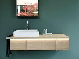 Bathroom Sink Drain Not Working by Bathroom Sink Duravit Vero Bathroom Sink White Matt 1 Cut Out