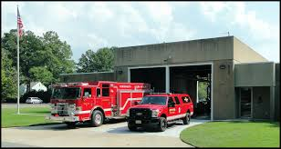PFRES - STATION-7 Fire Groveland Fl Official Website Apparatus Showcase Clackamas District 1 Uc San Diego May Build Oncampus Station Ucsd Guardian Department Livingston California New Engine Fleet Hits Streets Of Okc Sending Firetrucks For Medical Calls Shots Health News Npr Vcfd Battalion 4 In Simi 41 Memorial On 10th Anniversary Interlinc City Of Lincoln Rescue Title Scottish And Service Responding To A 999 Sjs 2 Responds Code 3 Lot Youtube Cromwell Zacks Truck Pics Squad Truck Wikipedia