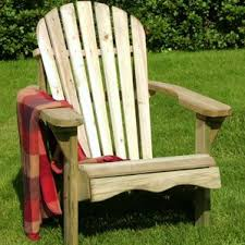 Wayfair Rocking Chair Uk by Garden Chairs Garden Rocking Chairs U0026 Recliners Wayfair Co Uk