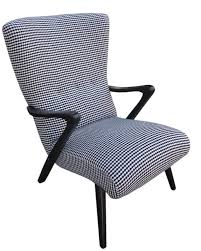 100 High Back Antique Chair Styles 1950s Back Chair From Thirteen Interiors At Alfies Mid