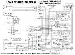 Ignition Wiring Diagram For 1977 F150 - Wire Data Schema •