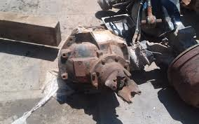 MERITOR/ROCKWELL RR/RS23160 FOR SALE #359000 Eaton Rs402 For Sale 2752 Peterbilt 377 Spring Hanger 357751 Gabrielli Truck Sales 10 Locations In The Greater New York Area Coast Cities Equipment Caterpillar 3406b Engine Assembly 357776 Meritorrockwell Rrrs23160 522812 Quality Center Hino Mitsubishi Fuso Jersey Near Ds404 Front Rears 359548 555445 Allison Other Ecm 356527 358809