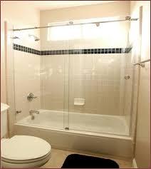 home depot shower doors for bathtub home design ideas