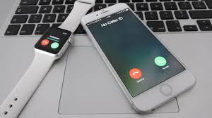 How to Block No Caller ID Calls iPhone 7 7 Plus 8 X 6S 6 SE 5S