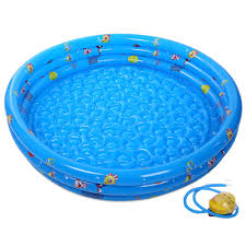 Inflatable Bath For Toddlers by Online Get Cheap Portable Baby Pool Aliexpress Com Alibaba Group