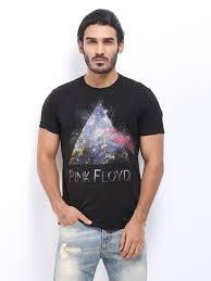 Smashing Pumpkins Merchandise T Shirts by Pink Floyd Tshirts Buy Pink Floyd Tshirts Online In India