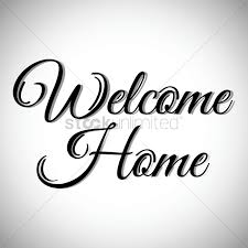 Welcome Home Greeting Vector Image - 1811209 | StockUnlimited Home Decor Top Military Welcome Decorations Interior Design Awesome Designs Images Ideas Beautiful Greeting Card Scratched Stock Vector And Colors Arstic Poster 424717273 Baby Boy Paleovelocom Total Eclipse Of The Heart A Sweaty Hecoming Story The Welcome Home Printable Expinmemberproco Signs Amazing Wall Wooden Signs Style Best To Decoration Ekterior