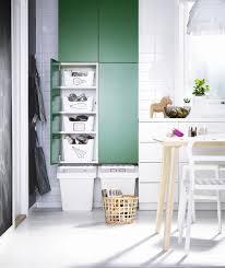 les cuisine ikea 24 awesome gallery of image cuisine ikea idées de décoration de