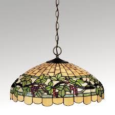 Grape Decor Kitchen Curtains by Enchanting Grape Kitchen Curtains Including Grapes Decor Touch Of