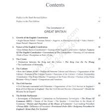 The UAIS Extended Essay And Research Site Home Wordy Essays Custom
