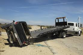 100 Used Tow Trucks Rollback Wreckers For Sale In Kansas