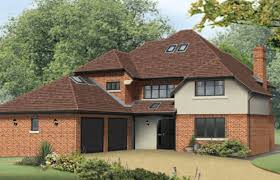 100 Oxted Houses For Sale The Pines Rockfield Road Portfolio Homes