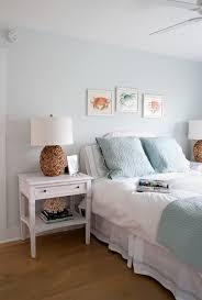 blue walls bedroom cottage bedroom benjamin moore fanfare