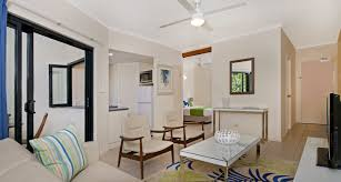 Freestyle Port Douglas Resort Beaches Port Douglas Spacious Beachfront Accommodation Meridian Self Best Price On By The Sea Apartments In Reef Resort By Rydges Adults Only 72 Hour Sale Now Shantara Photos Image20170921164036jpg Oaks Lagoons Hotel Spa Apartment Holiday