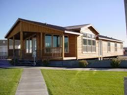Modular Home Kits For Sale Best 25 Prefab Ideas Pinterest Cabin