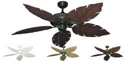 Ul Damp Rated Ceiling Fans by Ul Wet Rated Ceilig Fans The Tropical Fan Company