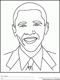 Black History Color Pages Simple Free Coloring