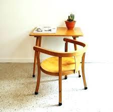 siege table bebe confort chaise et table bebe gaard me
