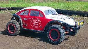 R C Cars For Sale Lovely The 10 Best Nitro Gas Powered Rc Cars And ...
