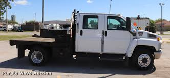 2003 GMC C4500 Flatbed Truck | Item DQ9320 | SOLD! September... Used Lifted 2006 Gmc C4500 4x4 Diesel Truck For Sale 37021 1994 Topkick Cab Chassis For Sale By Site Youtube 2007 Aerolift 2tpe35 40ft Bucket 25967 Trucks Pickup 6x6 Mudrunner Flatbed Truck Item Dc1836 Sold November 2005 Topkick Truck In Berlin Vt 66 Concept Spintires Mods Mudrunner Spintireslt Points West Commercial Centre Topkick 4500 Dump Walk Around